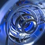 Lockheed Martin обещает содать компактный термоядерный реактор
