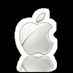 Apple: секрет успеха
