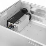 Streacom ZeroFlex ZF240: 240-Вт бесшумный блок питания в формате Flex