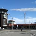В Швеции появится первый в мире аэропорт с дистанционной координацией воздушного трафика