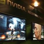 Samsung требует запретить продажи чипов NVIDIA в США