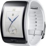 На родном рынке Samsung продала 10 тыс. часов Gear S за первый день