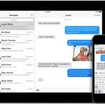 Apple придётся ответить в суде за проблемы с iMessage