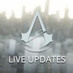 Ubisoft пояснила, что проблемы Assassin's Creed Unity не ограничены только системами AMD