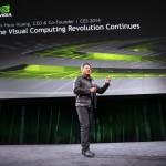 NVIDIA дала резкую отповедь на обвинения Samsung