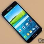 Samsung Galaxy S5 продаётся заметно хуже предшественника