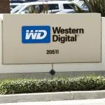 Hitachi продолжит избавляться от акций Western Digital