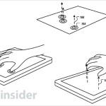 Apple работает над 3D-дисплеем для будущего iPhone