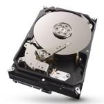 Seagate Kinetic: 4-Тбайт «революционный» HDD для облачных ЦОД