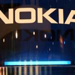 Nokia представила Android-планшет N1