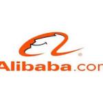 Alibaba планирует запустить международный конкурент eBay
