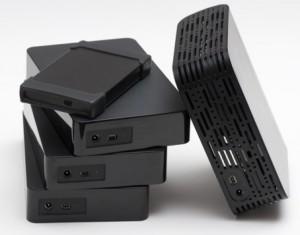 External-drives-600x398