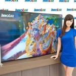 Поставки телевизоров Ultra HD в 2015 году достигнут 30 млн штук