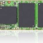 SMART представила SSD M.2 SATA XR+ с технологией SafeDATA