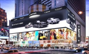 Mitsubishi_Electric_to_Unveil_World-s_Largest_High_Definition_Video_Display__Picture