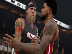 NBA2K15_screen (1)_300x225