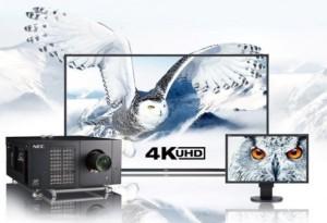NEC-4KUHD-605x385