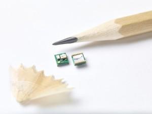 NanoSpider1