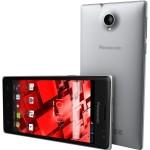 Panasonic представила недорогой смартфон Eluga I с 8-Мп камерой