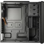 Enermax выпустила бюджетную версию корпуса iVektor