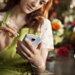 В Сеть утекли сведения о смартфоне начального уровня Samsung SM-J100F