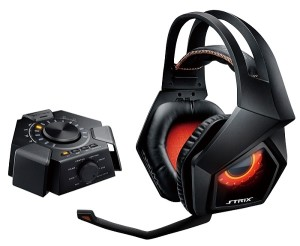 Strix-71-True-71-channel-Surround-Gaming-Headset
