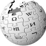 Российские библиотеки готовят альтернативу «Википедии»