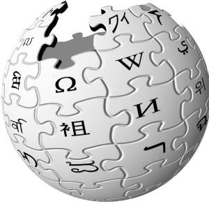 Wikipedia-logo_1
