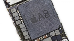apple-a8-soc-ifixit-640x353