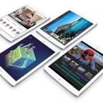 Apple iPad Pro получит 12,2 экран, дополнительные динамики и толщину около 7 мм
