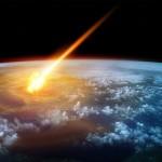 NASA нанесло на карту астероиды, прилетавшие на Землю за последние 20 лет