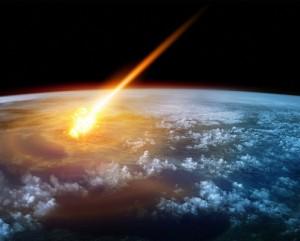 asteroid_7_0