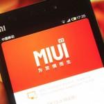 Xiaomi рассматривает возможность выпуска смартфонов в рамках проекта Android One