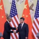 Соглашение между США и КНР потребует от Китая массового строительства АЭС