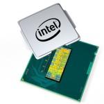 Процессоры Intel Skylake-S и Broadwell-K могут выйти в одно время
