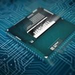 Intel отправит на пенсию мобильные процессоры Core i7 поколения Haswell