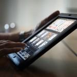 Тройка крупнейших производителей планшетов сократила поставки устройств
