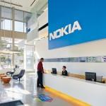 Увеличенный прогноз Nokia не воодушевил инвесторов