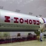 Запуск Протона-М перенесен на месяц