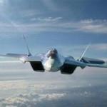 Западные эксперты насторожены новым российским истребителем