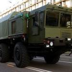 РВСН получат новую ракету прорыва ПРО