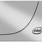 Intel добавила в серию S3500 SSD ёмкостью до 1,6 Тбайт и M.2-модели