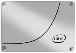 intel-ssd-dc-s3500-series-high-capacity-100529655-largeidge