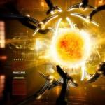 Небольшие реакторы могут быть лучшими шагами к ядерному синтезу