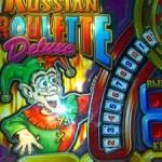 Пять самых популярных игровых автоматов в казино Вулкан