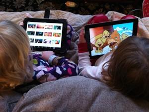 kids-tablets_300x225