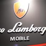 Tonino Lamborghini 88 Tauri: смартфон премиум-класса с поддержкой LTE