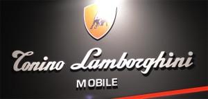 lambo1