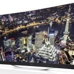 Samsung вместо OLED сделает ставку на QD LCD в производстве телевизоров