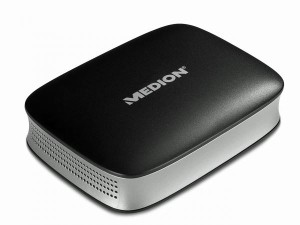 medion2